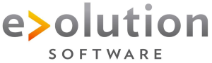 Evolution Software Design, Inc.
